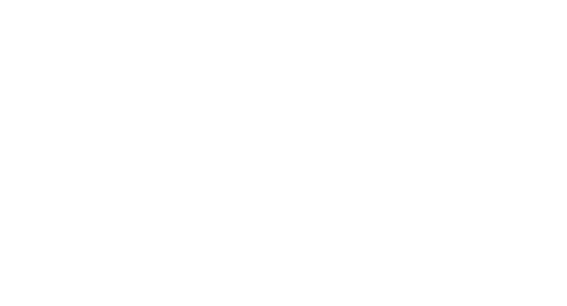 Greater Nashville Realtors®